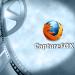 CaptureFox : Réalisation de screencasts avec Firefox