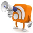 blog-list