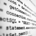 code sample decompiler