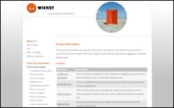 Wicket-site-skin