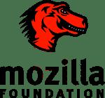 Logo Fondation Mozilla