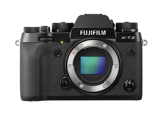 x-t2 front official