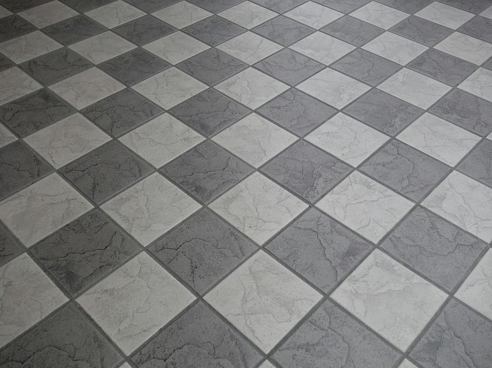 Tiles In Lebanon