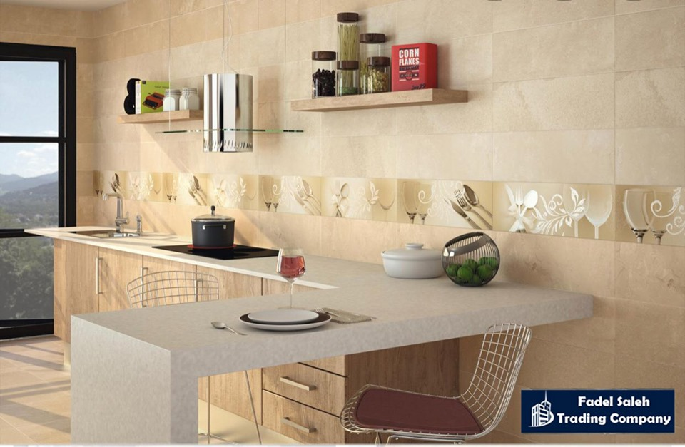 Kitchen-ceramic-tiles-lebanon