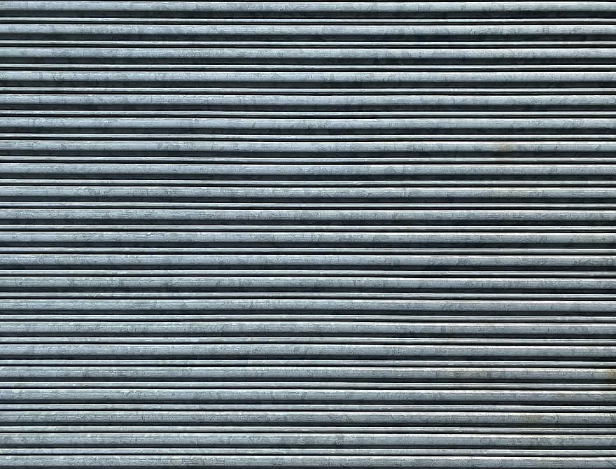Galvanized Steel In Lebanon