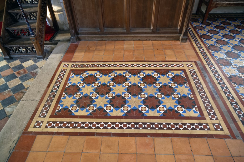 Quality-of-Ceramic-Floor-Tiles-in-Lebanon