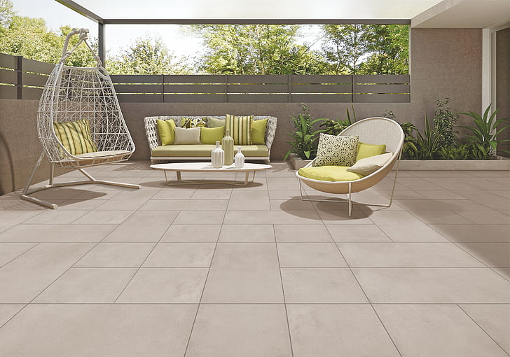 floor ceramic tiles in Lebanon 2020