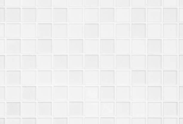 white tiles in Lebanon