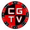 CGTV Canada