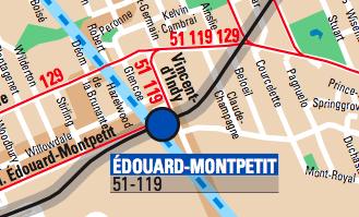 Edouard-Montpetit