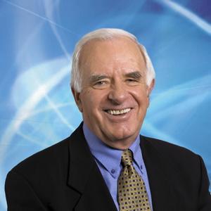 Don Wittman