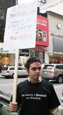 Roberto Rocha: Communist hippie