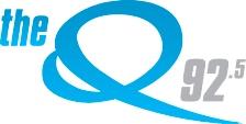 Q92 logo