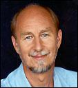 Stuart Robertson (CBC photo)