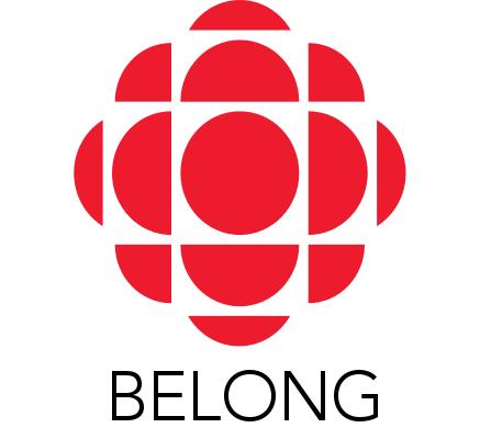 CBC Belong