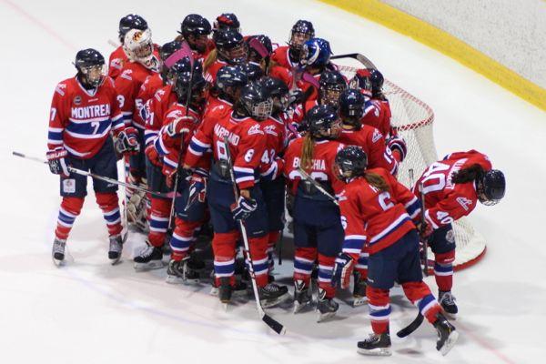 Montreal Stars