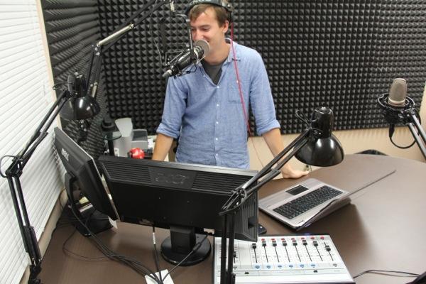 hits-studio