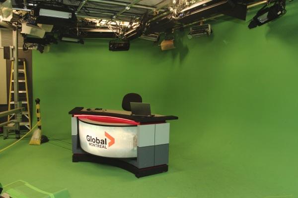 global-studio