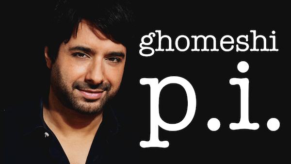 ghomeshi-pi