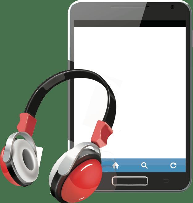 audio-smartphone-headphones