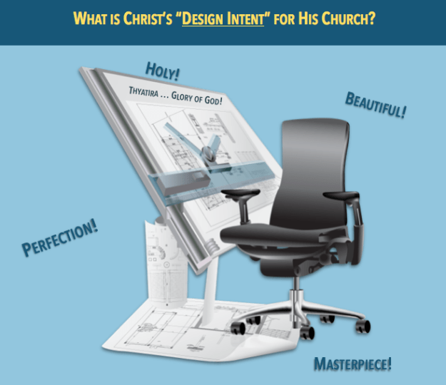 christs-design-intent-architects-chair-drawings-etc