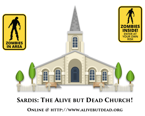 sardis-alive-but-dead-building-zombie-signs