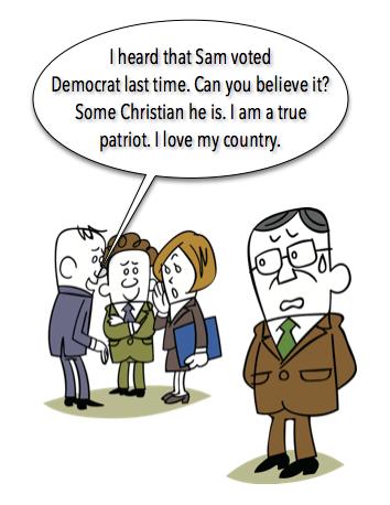 office-gossip-group-sam-true-patriot