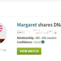 is-a-match-to-margaret