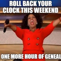 roll-back-your-clock