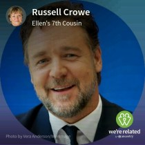 russell-crowe_other