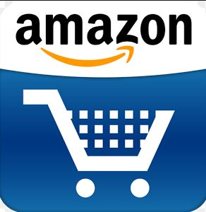 Click here to shop Amazon & support The DNA Angel Project™