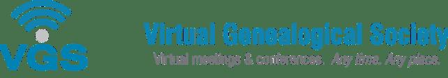 Virtual Genealogical Sciety