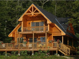 House Plan 76012