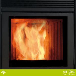 griglie-ventilazione-forzata-caminetti-fandis-fireplace-ventilation-grid