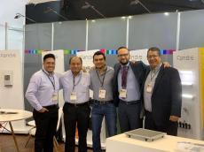 expo-electrica-mexico
