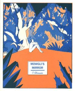 Mowgli's_20Mirror_20cover_400w