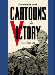 Cartoons_for_Victory