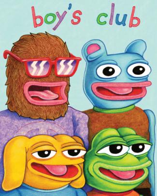 BoysClub-Cover