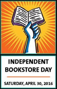 independent-book-store-day2016rightnav