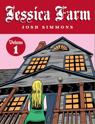 JessicaFarm-vol1-REPRINT-COVER