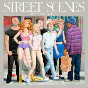 StreetScenes_Colwell_FolderLayout-1