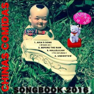 Chinas_Comidas_LP