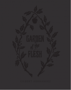 GardenoftheFlesh-Cover_FINAL