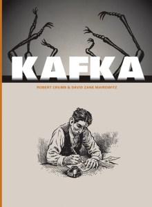 bookcover_rckafk