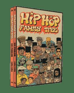 Hip-Hop-Family-Boxset2-3D