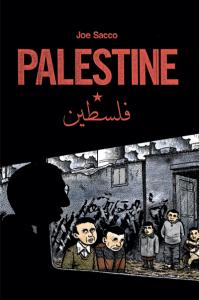 palestine-2104-cover