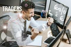 بازار سرمایه ریسک