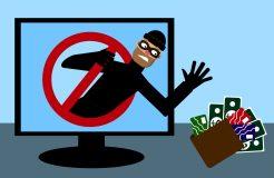 نحوه ثبت شکایت از کلاهبرداری اینترنتی