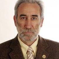 Carlos Lacadena