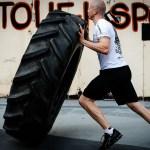Multiplica tu rendimiento deportivo: charla coloquio
